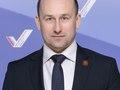 Николай Стариков, российский общественный и политический деятель, писатель, блогер, публицист, политолог, Медиафорум-2016, Санкт-Петербург