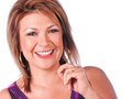 Diana Veronica Ramos, Presentadora de noticias canal 33