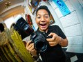 My Camera!!!