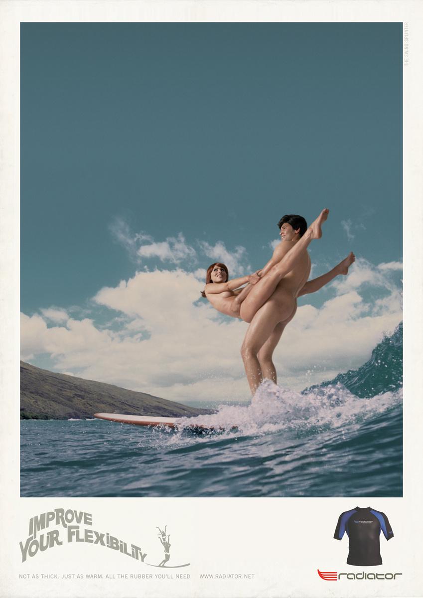 Серфинг порно сайтов 7 фотография