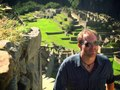 "Travel Channel: Day in the Life w/ ""Expeditions Unknown's"" Josh Gates"