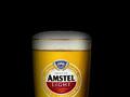 Amstel Light Integrated Pitchwork