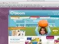 shopbloom.com