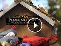 Pennington TV
