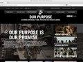 The Marine Corps purpose.