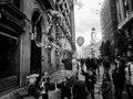Día de asueto en Madrid…relativa calma en la encrucijada…