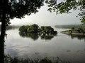 Rio Caura...vista desde Trincheras