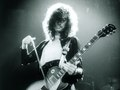 Jimmy Page #1