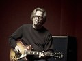 "Eric Clapton ""Beano"" Les Paul"