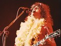 Marc Bolan Les Paul