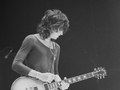 Joe Perry '59 Les Paul