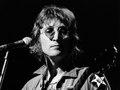 John Lennon Les Paul Special