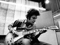 Mike Bloomfield '59 Les Paul
