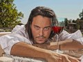 Jack Huston 