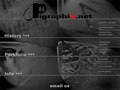 Pigraphix web page