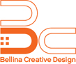 Bellina Creative Design