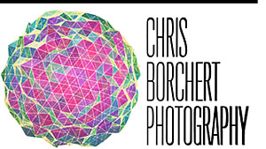 Chris Borchert