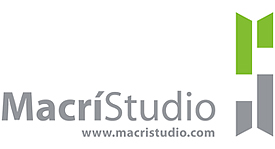 MacriStudio