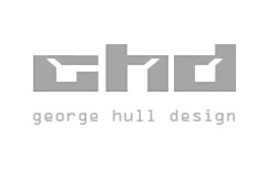 George Hull Design
