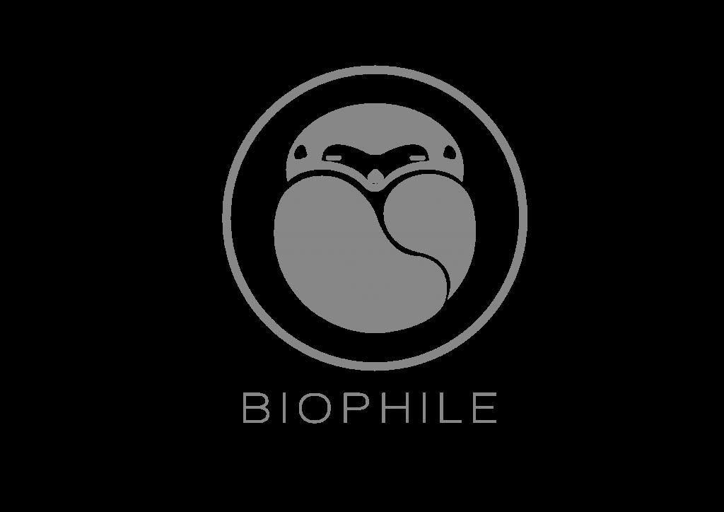 Biophile