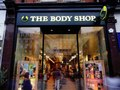 The Body Shop - Kensington High Street