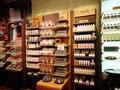 The Body Shop - Kensington High Street