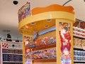 Cadbury Category Management Solution