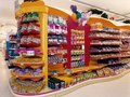 Sainsbury / Cadbury Category Management Solution