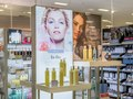 Marks and Spencer - Beauty Lite