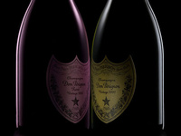 Dom Perignon