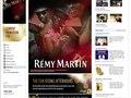 www.facebook.com/remymartin