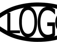 LogoFish (I)