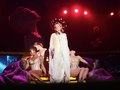 KYLIE: APHRODITE - LES FOLIES WORLD TOUR 2011