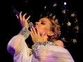 KYLIE: APHRODITE - LES FOLIES WORLD TOUR 2011