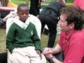 STARKEY HEARING FOUNDATION - DAVID BACKES JOURNEY TO KENYA
