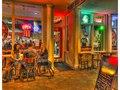 Photography By skip Farley • Historic Lakeland Florida