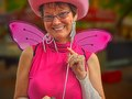 Photography by Skip Farley • The Amazing Citizens of Lakeland Florida Series