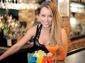 Bartenders of Lakeland Florida