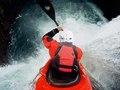 Kayaker Rush Sturges—Keep It Wild: The 2014 Toyota 4Runner