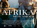 Afrika Mon Amour - VFX by Solo Avital