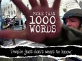 MORE THAN 1000 WORDS - Original Poster