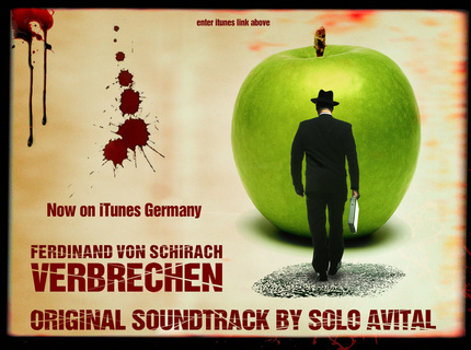 https://itunes.apple.com/de/album/verbrechen-original-soundtrack/id626909523