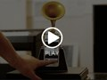Making of GrammyPhone sound system - by Solo Avital
