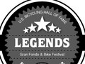 U.S. Bicycling Hall Of Fame Granfondo Proposed Logo