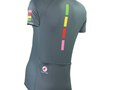 Pactimo Women's Spring '13 Ascent Cycling Jersey Back