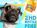 SunnyD  Banner