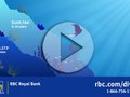 RBC Investing  - Scuba