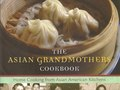 Korean food and recipes, The Asian Grandmother's Cookbook