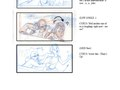 "Storyboard for "" JUMP"" Pg5"