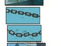 Chains storyboard pg01